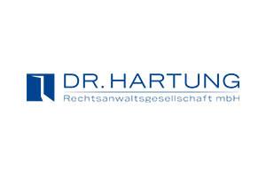 Dr Hartung