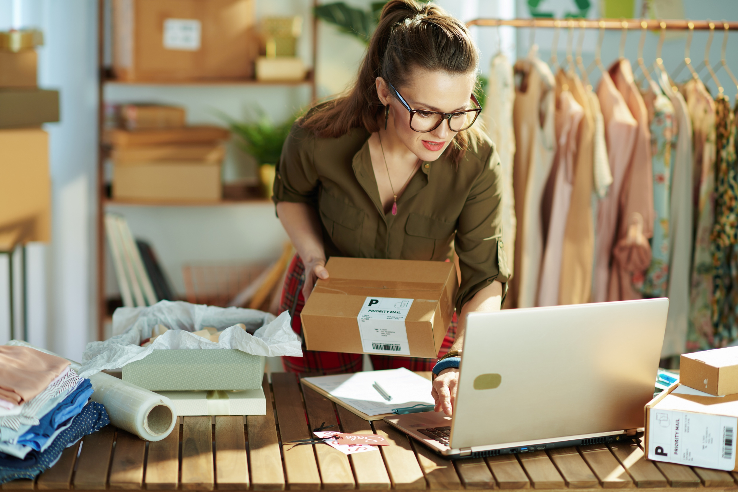 Omnichannel Order Management: How To Create The Perfect System
