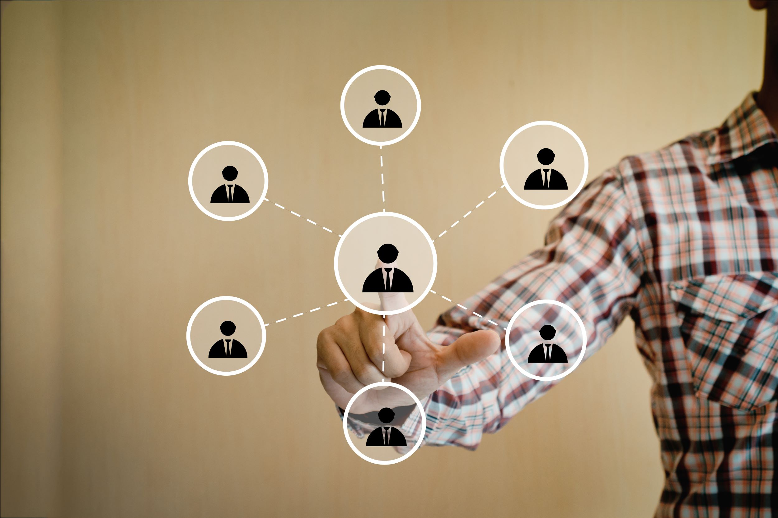 Referral Marketing Examples To Dramatically Boost Leads