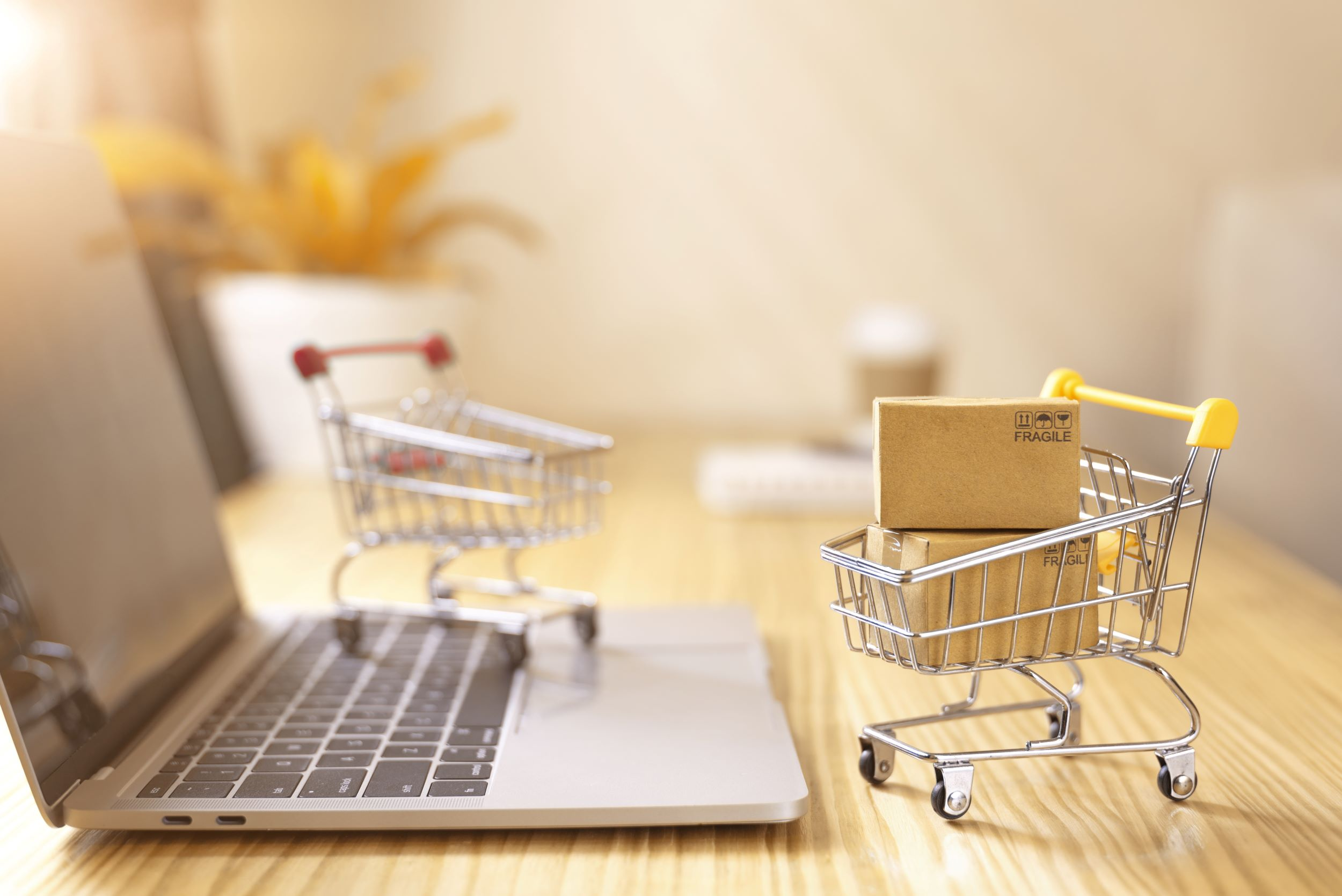Strategies to Reduce Shopping Cart Abandonment