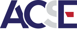 account centric sales effectiveness