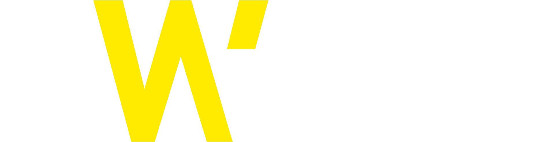 Logo Awalp Studio agence marketing digital et content