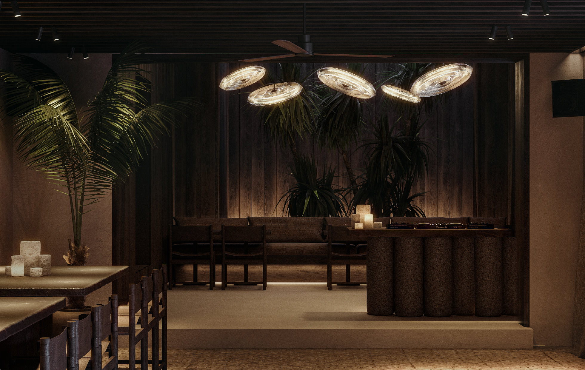 greek food restaurant and bar mykonos reserve a table book summer 2021 open cycladic culture island