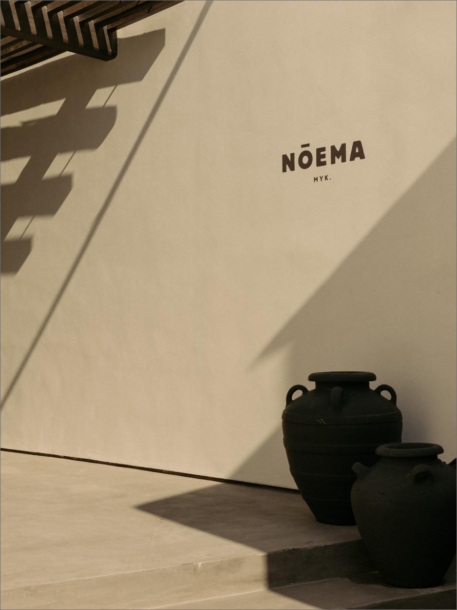 contact noema restaurant mykonos press enquiries and image requests