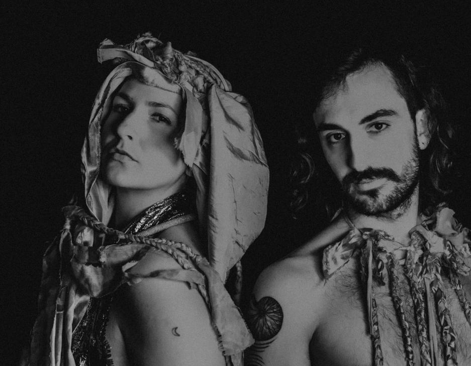 camilo nu mykonos greece scorpios music live performance summer 2021 open