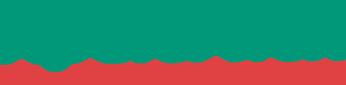 Kunden Logo Apeltrath Transporte & Fourage GmbH.