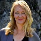 Profile image of a woman.