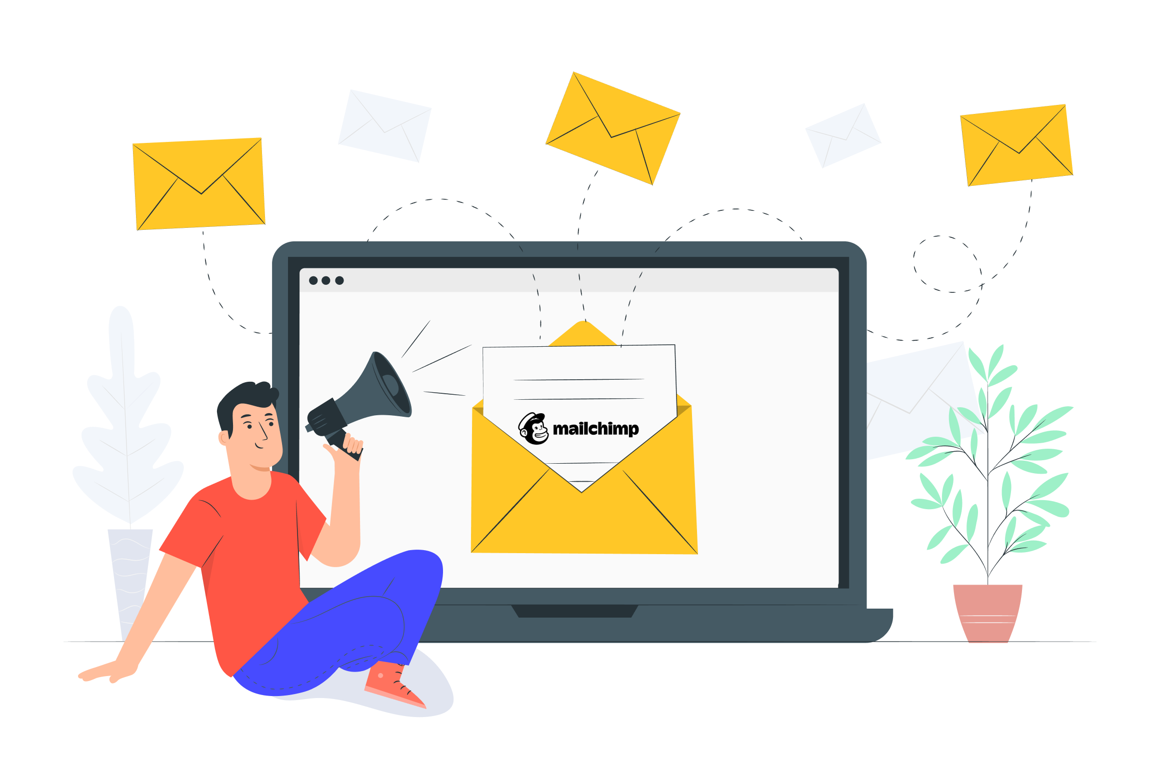 8 Mailchimp Metrics to Measure your Email Marketing Campaign Success