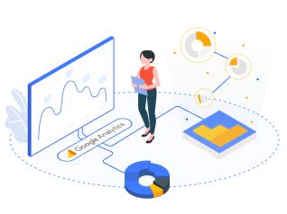 Google Analytics: 15 Metrics Every Marketing Leader Must Measure in the Website Analytics tool
