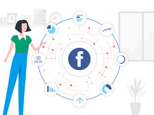 Are you measuring these 10 metrics when running Facebook Ad Campaigns?
