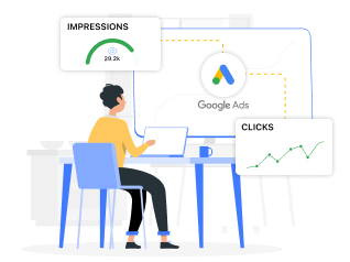 10 KPIs and Metrics you should be measuring for Google Ads