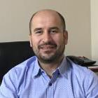 Akdema Müşteri Görüşleri Mehmet Ersal