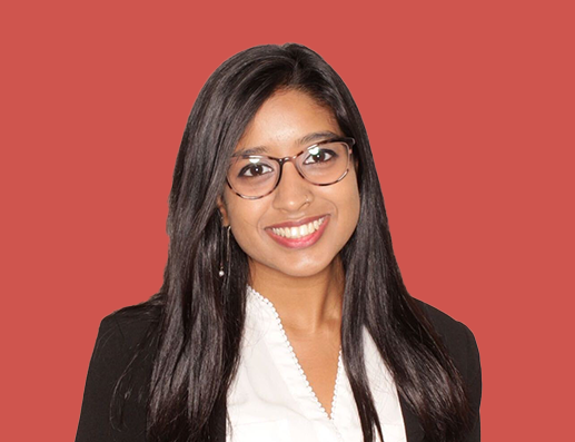 Sumia Shaikh