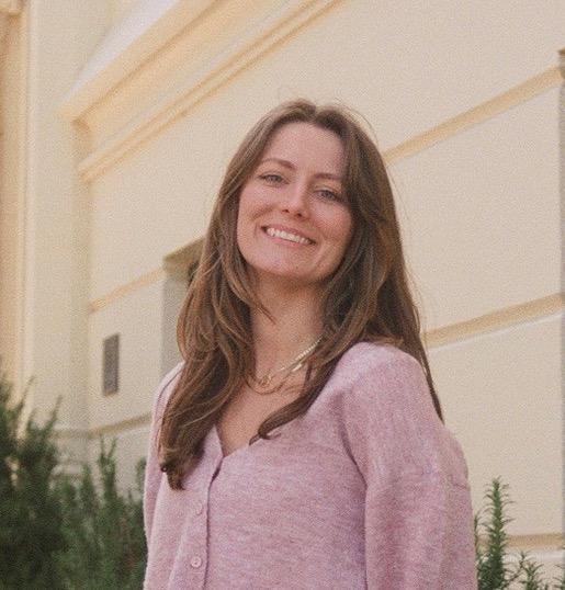 Kelsey Willock