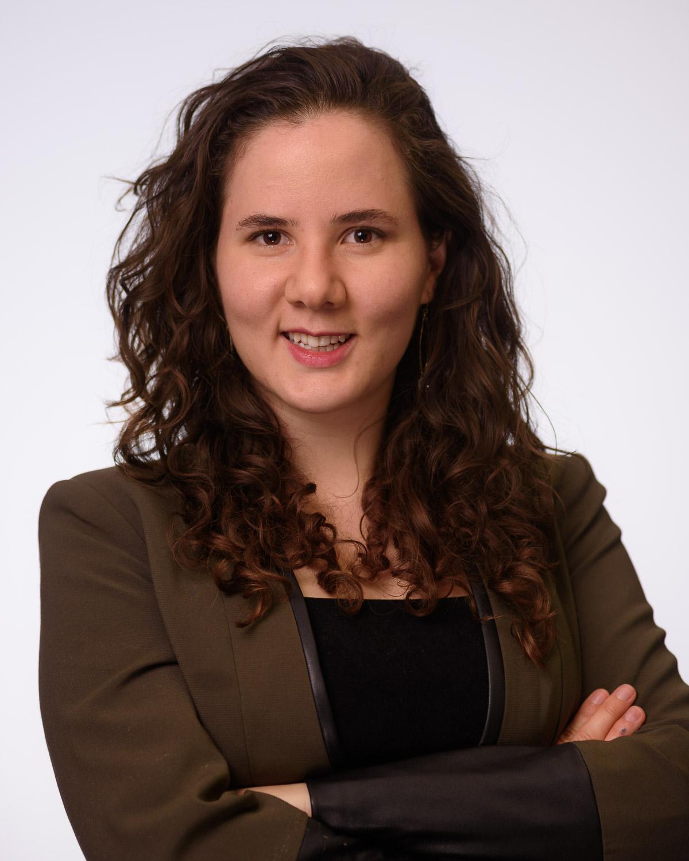 Juliana Cardona Mejia