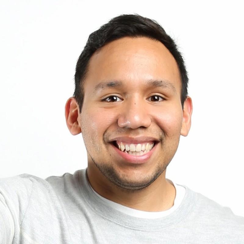 Sean Echevarria