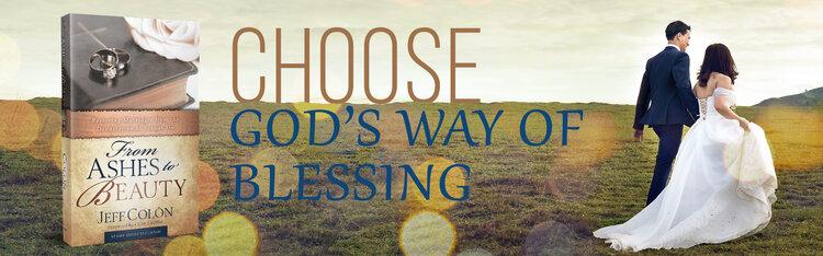 Choosing Blessing_BFROM Banner.jpg