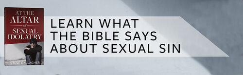 What does the Bible Say About Pornography_BSI NEW 1920x600.jpg