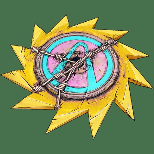 Slayer of Terramorphous (Krieg)