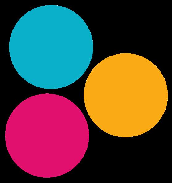 Holi logo
