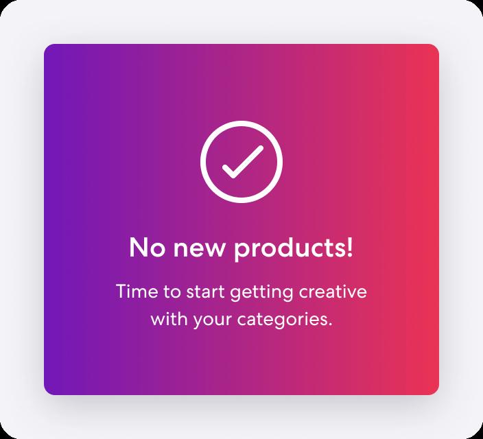 Graphic of Inbox Zero Feature