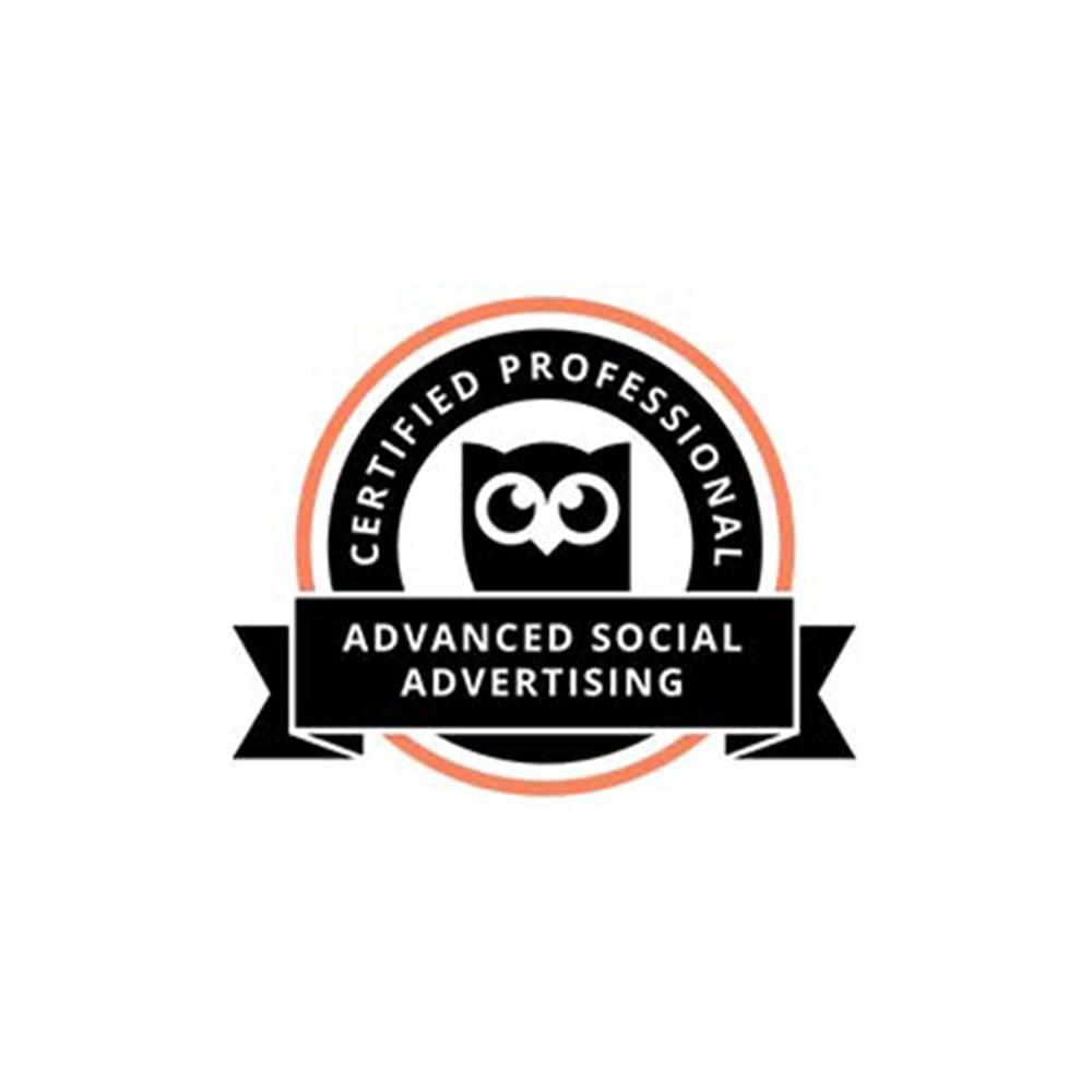 Advanced Social Advertising