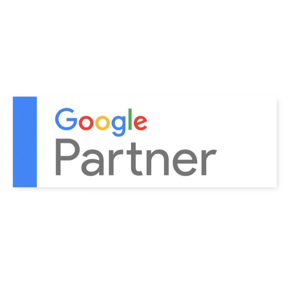 Google Ads and PPC Partner