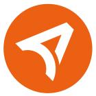 AuraAds Logo