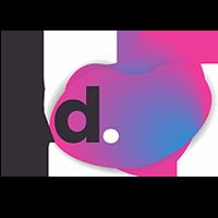 Adventure Digital Marketing Agency Icon