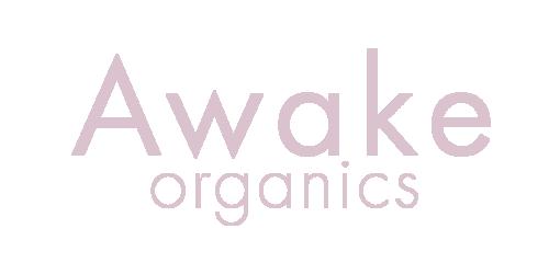 Awake Organics