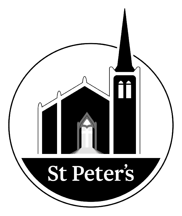 St Peter's