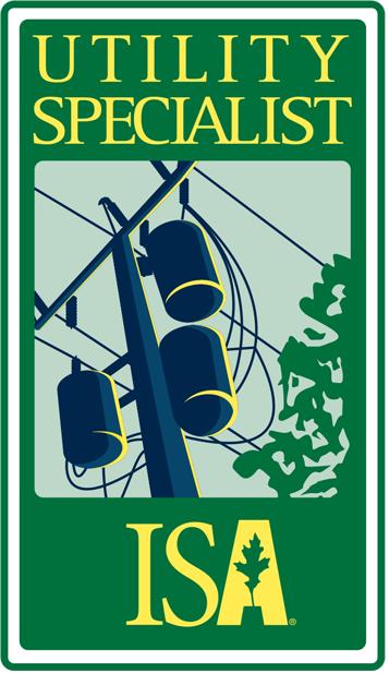 ICAU logo