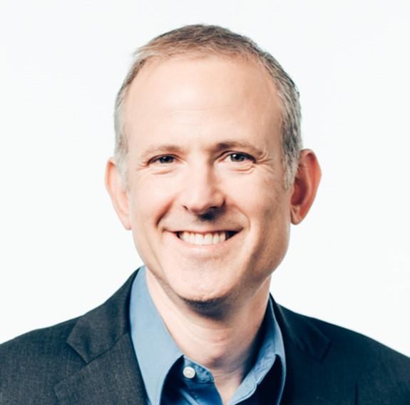 Michael Ringel