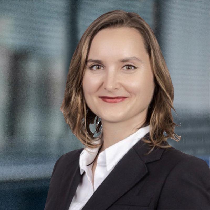 Dr. Anela Vukoja