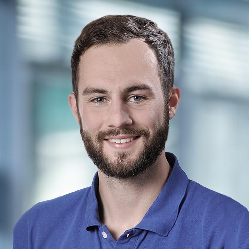 Stefan Hoenow