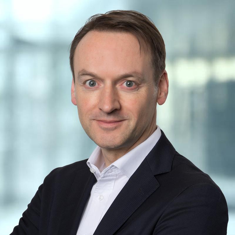 Dr. Jan Adams