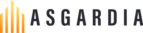 Asgardia client testimonial
