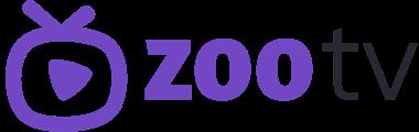 ZooTV client testimonial