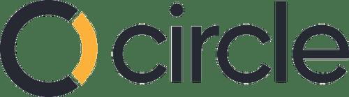 Circle client testimonial