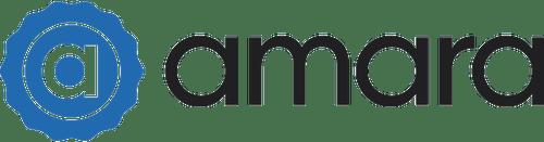 Amara client testimonial