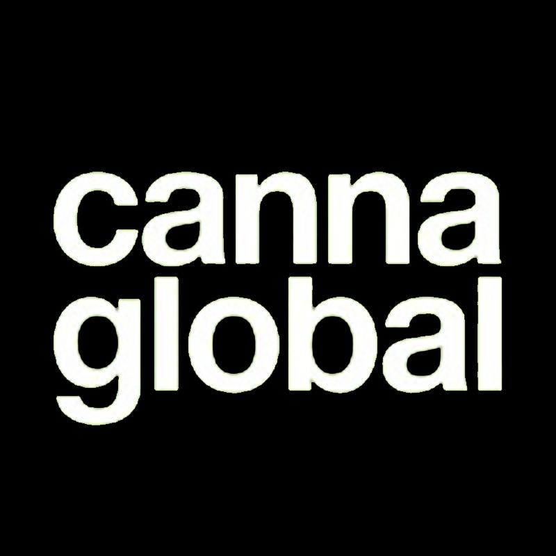 Canna Global