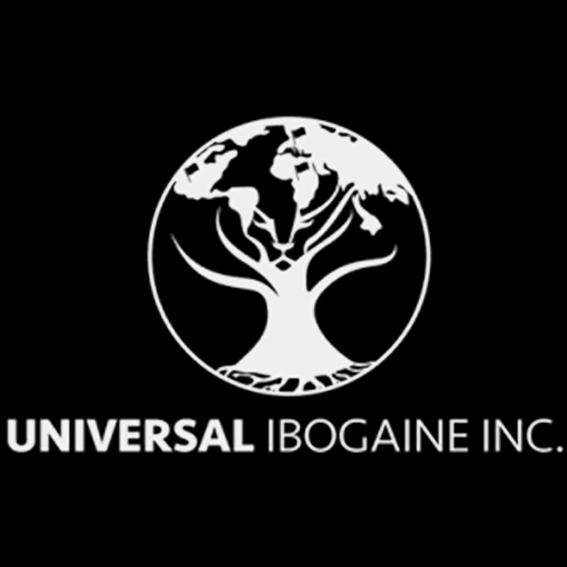 Universal Ibogaine Inc