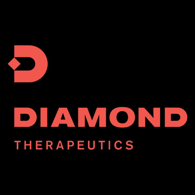 Diamond Therapeutics
