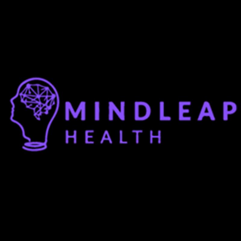 Mindleap