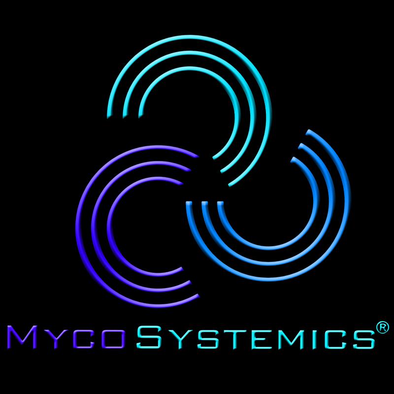 MycoSystemics