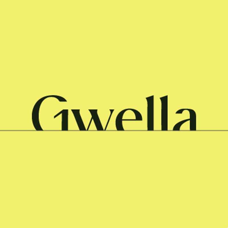 Gwella Mushrooms