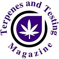 Terpenes and Testing