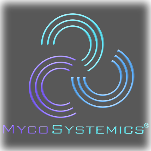 Micro Systemics