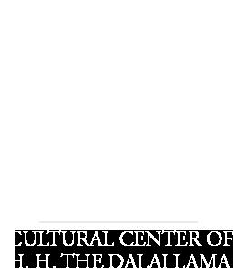 Tibet House logo
