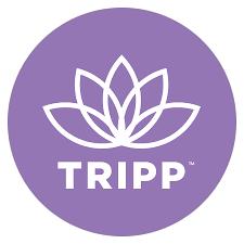 TRIPP logo